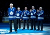 Babcock brings new tradition to Leafs-Image1