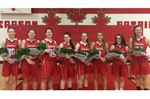Pearson grads on OFSAA-bound team