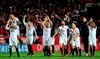Sevilla's upgraded defence key to Champions League success-Image1