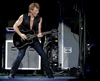 AP sources: Bon Jovi part of group eyeing Bills-Image1