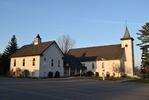 New initiative at Stittsville United Church