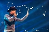 Downie to bring 'Secret Path' show to Toronto-Image1