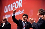 Unifor aims to defeat Harper Tories-Image1