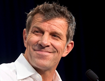Canadiens sign Bergevin to extension-Image1