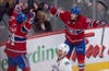 Bergevin disappointed in Kassian after crash-Image1