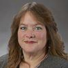 High school teachers' union won't agree to arbitration