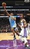 Cauley-Stein scores 29, Kings beat Nuggets 116-100-Image9