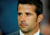 Hull hires Marco Silva as manager as club fights relegation-Image1