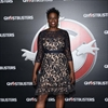 Leslie Jones gets Olympics offer-Image1