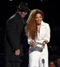 Chris Brown, Nicki Minaj, Beyonce win big at BET Awards-Image1