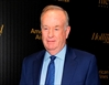 Viewership of 'O'Reilly Factor' drops without Bill O'Reilly-Image2