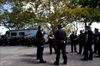 After deaths, NYC music festival tightens security-Image1