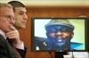 Ex-NFL star Hernandez goes on trial for murder-Image1