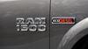 ROAD TEST: Diesel-powered luxury in a Ram pickup