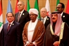 Arab summit to endorse Palestinian positions with eye on US-Image4
