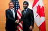 Sajjan sells Canada's ISIL strategy to allies-Image1