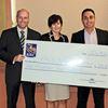 RBC giving back to kids across Niagara