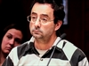 Former USA Gymnastics doctor charged with sexual assault-Image1