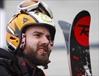 Hudec gets green light to ski race for Czechs-Image1