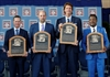 Correction: Hall of Fame Inductions story-Image1
