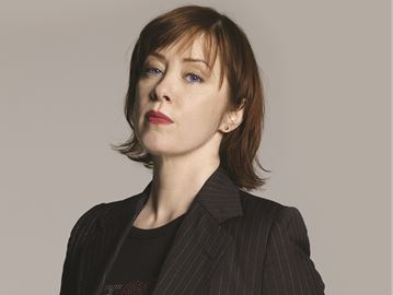 Suzanne Vega opens 2014-15 Oakville Centre for the Performing Arts season