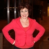 Ruby Wax was thrown out of Trump's private jet-Image1