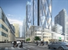 New Go Bus terminal to be built in Toronto-Image1