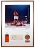 Neil Leifer photographic prints going to auction in NYC-Image1