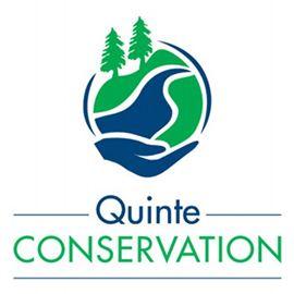 Quinte Conservation