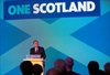 Scotland minister: Independence will happen-Image1