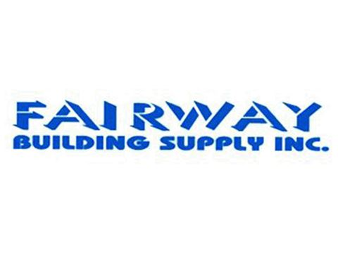 Fairway Building Supply Inc Ancaster On