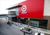 Smaller communities shocked by Target closure-Image1