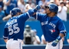 Sanchez solid as Blue Jays down Mariners-Image1