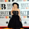 Kylie Minogue: I want to get married soon-Image1