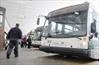 bus depot-1