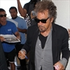Al Pacino urges daughter to drop surname-Image1