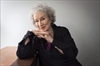 MGM secures TV rights to Atwood's 'The Heart Goes Last'-Image1