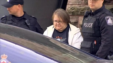 Information from nurse led to murder charges: source-Image1