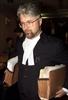 Quebec judge rejects merchants' sign-law challenge-Image1