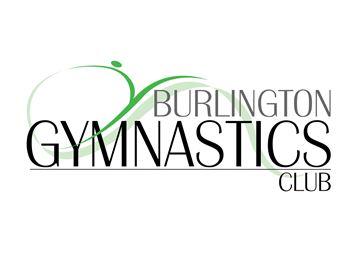 Burlington Gymnastics Club