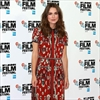No one asked Keira Knightley to the prom-Image1