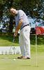 Stouffville Mayor Hosts Golf Tourney