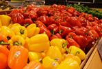 EDITORIAL: Food insecurity pervasive