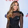 Jade Thirlwall: I'm not single -Image1