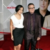 Zelda Williams gets tattoo in memory of late father-Image1