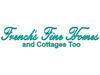 French's Fine Homes: Quality Living in Cottage Country