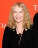 Brian Dennehy, Mia Farrow to star on Broadway-Image1