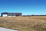 Conestoga College site