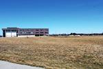 Conestoga College site
