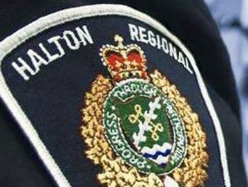 Halton police hosting Fraud Awareness information session Thursday in Oakville